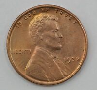 1932 INDIAN HEAD ONE CENT Q11