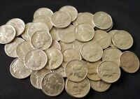 UNCIRCULATED 90  SILVER MERCURY DIMES  OLD U.S. COINS  1916 1945  1 COIN