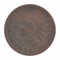 1883 INDIAN HEAD ONE CENT Z39