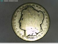 1903-S VAM 2 MICRO S MORGAN SILVER DOLLAR TOP 100 SUPER LOWBALL  JUST REDUCED