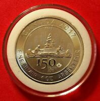 2002 S MISSISSIPPI SILVER GEM PROOF DCAM QUARTER FROM US PROOF SET IN CAPSULE