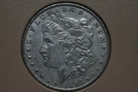 1897 MORGAN SILVER DOLLAR DSC0038/38-1