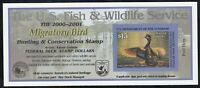 TDSTAMPS: US FEDERAL DUCK STAMPS SCOTTRW67A $15.00 MINT NH O