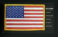 USSCOTT 3780B OLD GLORY BOOKLET TWO MINT PANES OF 10 37 STAM