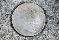 ESTATE FIND 1794 FLOWING HAIR LARGE CENT  D27401