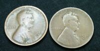 1929 D  LINCOLN PENNY  SHIPS FREE