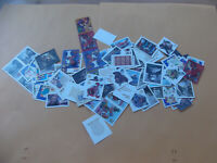 100 37  CENT STAMPS $37.00  FACE VALUE LOOSE AND A FEW BLOCK