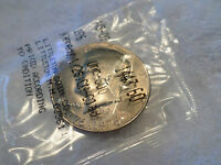 1776   1976 KENNEDY HALF DOLLAR UNCIRCULATED SEALED FROM LITTLETON COIN