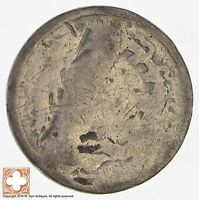 1888 SEATED LIBERTY SILVER DIME 3030