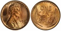 1928 LINCOLN CENT PCGS MS67RD CAC APPROVED PLUS GRADED SUPERB GEM 2587.A7180X