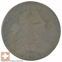 1805 DRAPED BUST LARGE CENT XB29