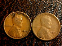 1925,1925 S  WHEAT CENT  LINCOLN CENT ANTIQUE  COIN NO JUNK 140A