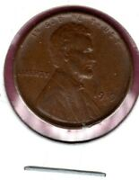 1919-S LINCOLN WHEAT CENT A  COIN HERE YOU CAN BUY IT NOW C308