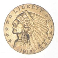 1861 $2.50 QUARTER EAGLE LIBERTY HEAD   U.S. GOLD COIN  280