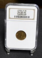 1930-S LINCOLN WHEAT CENT - NGC MINT STATE 65RD 29255