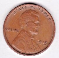 1919  LINCOLN CENT IN  FINE  CONDITION  PLEASE SEE THE SCAN    STK X66