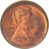 1946 S LINCOLN WHEAT CENT UNCIRCULATED PENNY US COIN