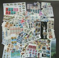 USA   SUBSTANTIAL MNH COLLECTION OF MODERN ISSUES/SETS   FAC