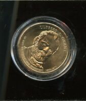 2011 P UNITED STATES ULYSSES S. GRANT PRESIDENTIAL DOLLAR CO