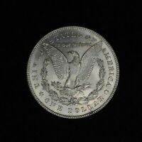 1878 VAM 190A TOUGHER VARIETY MORGAN SILVER DOLLAR SHIPS FREE