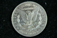 1878 7TF REVERSE OF 1878 VAM 164 MORGAN SILVER DOLLAR SHIPS FREE