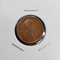 1916-D LINCOLN WHEAT CENT - UNCIRCULATED BU - BETTER DATE