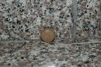1923-S 1C LINCOLN CENT-
