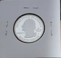 2009 S MARIANA ISLAND STATE QUARTER   PROOF   CONDITION    F
