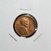 1941-S LINCOLN WHEAT CENT - DOUBLED DIE OBVERSE - UNCIRCULATED BU - DDO-002