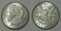 1921 D VAM 1I3 DIE CRACKS RARITY 5 MORGAN DOLLAR SHIPS FREE