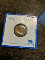 1932 P LINCOLN WHEAT CENT PENNY SHIPS FREE