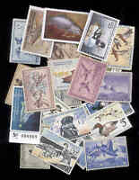 22 DUCK STAMPS US COLLECTION MINT AND USED   BONUS OF 4 MORE