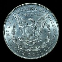 1878 TOP 100 VAM 84A CLASHED