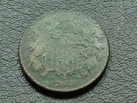 UNITED  STATES    2  CENTS    1866   FREE  COMBINED  SHIPPING