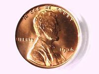 1936 P  LINCOLN WHEAT CENT PCGS MS 65 RD 19939137