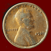 1921 P WHEAT CENT SHIPS FREE. BUY 5 FOR $2 OFF