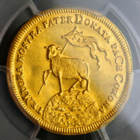 Click now to see the BUY IT NOW Price! 1700 NUREMBERG  FREE CITY . BEAUTIFUL GOLD