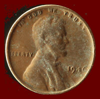 1946 P WHEAT CENT SHIPS FREE. BUY 5 FOR $2 OFF