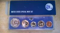 1967 US SPECIAL MINT SET   10  OFF WHEN YOU BUY 3 OR MORE