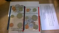 1988 US MINT UNCIRCULATED SET   10  OFF WHEN YOU BUY 3 OR MORE