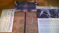 1997 US MINT UNCIRCULATED SET   10  OFF WHEN YOU BUY 3 OR MORE