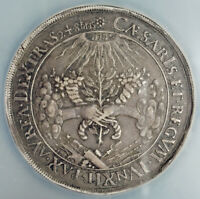 1648 MUNSTER  CITY . SILVER