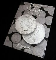 COMPLETE PEACE DOLLAR SET 24 COINS INCL 1928