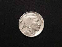 1931 S INDIAN HEAD BUFFALO NICKEL COIN EXTRA FINE -AU BUY IT NOW OR OFFER