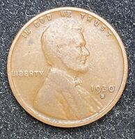 1930 S LINCOLN WHEAT CENT- SHIPS FREE
