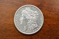 SUPER  1881 O MORGAN SILVER DOLLAR $1 COIN  SHIPS FREE