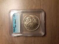 1921-S NGC MINT STATE 64 PLUS MORGAN SILVER DOLLAR VALUE PRICED FOR ASTUTE BUYERS
