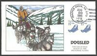 2135 DOGSLED COLLINS FDC
