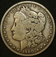 TOP 100 1900-O VAM-5 SMALL MICRO O TILTED FAR RIGHT, NEAR DATE,DOUBLED OBVERSE