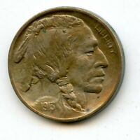 1913 S BUFFALO NICKEL TYPE 1  NICE DETAILS    NO RESERVE
